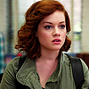 Jane_Levy_in_Suburgatory_Season_1_(1048)