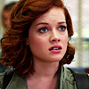 Jane_Levy_in_Suburgatory_Season_1_(1049)