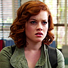 Jane_Levy_in_Suburgatory_Season_1_(1050)