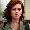 Jane_Levy_in_Suburgatory_Season_1_(1051)