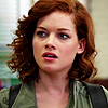 Jane_Levy_in_Suburgatory_Season_1_(1052)