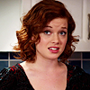 Jane_Levy_in_Suburgatory_Season_1_(1054)