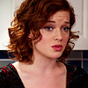 Jane_Levy_in_Suburgatory_Season_1_(1055)