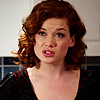 Jane_Levy_in_Suburgatory_Season_1_(1057)