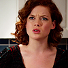 Jane_Levy_in_Suburgatory_Season_1_(1058)