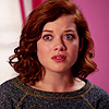 Jane_Levy_in_Suburgatory_Season_1_(1059)
