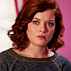 Jane_Levy_in_Suburgatory_Season_1_(1060)