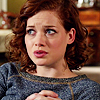 Jane_Levy_in_Suburgatory_Season_1_(1063)
