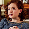 Jane_Levy_in_Suburgatory_Season_1_(1064)