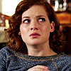 Jane_Levy_in_Suburgatory_Season_1_(1066)