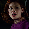 Jane_Levy_in_Suburgatory_Season_1_(1067)