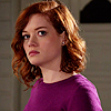 Jane_Levy_in_Suburgatory_Season_1_(1069)