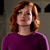 Jane_Levy_in_Suburgatory_Season_1_(1070)