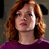 Jane_Levy_in_Suburgatory_Season_1_(1071)