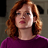 Jane_Levy_in_Suburgatory_Season_1_(1072)