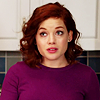 Jane_Levy_in_Suburgatory_Season_1_(1073)