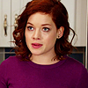 Jane_Levy_in_Suburgatory_Season_1_(1074)