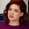 Jane_Levy_in_Suburgatory_Season_1_(1075)