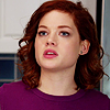 Jane_Levy_in_Suburgatory_Season_1_(1076)