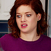 Jane_Levy_in_Suburgatory_Season_1_(1077)
