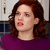 Jane_Levy_in_Suburgatory_Season_1_(1078)