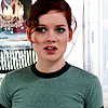 Jane_Levy_in_Suburgatory_Season_1_(1079)