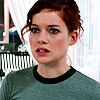 Jane_Levy_in_Suburgatory_Season_1_(1080)