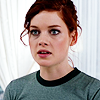 Jane_Levy_in_Suburgatory_Season_1_(1081)