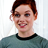 Jane_Levy_in_Suburgatory_Season_1_(1084)