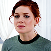 Jane_Levy_in_Suburgatory_Season_1_(1085)