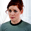 Jane_Levy_in_Suburgatory_Season_1_(1087)