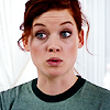 Jane_Levy_in_Suburgatory_Season_1_(1088)