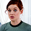 Jane_Levy_in_Suburgatory_Season_1_(1089)