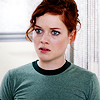 Jane_Levy_in_Suburgatory_Season_1_(1092)