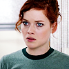 Jane_Levy_in_Suburgatory_Season_1_(1093)