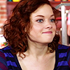 Jane_Levy_in_Suburgatory_Season_1_(1100)