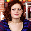 Jane_Levy_in_Suburgatory_Season_1_(1101)