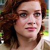 Jane_Levy_in_Suburgatory_Season_1_(1106)