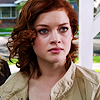 Jane_Levy_in_Suburgatory_Season_1_(1107)