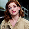 Jane_Levy_in_Suburgatory_Season_1_(1109)