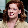 Jane_Levy_in_Suburgatory_Season_1_(1110)