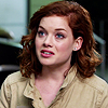 Jane_Levy_in_Suburgatory_Season_1_(1111)