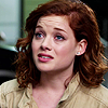 Jane_Levy_in_Suburgatory_Season_1_(1112)