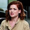 Jane_Levy_in_Suburgatory_Season_1_(1113)
