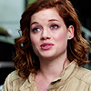 Jane_Levy_in_Suburgatory_Season_1_(1114)
