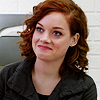 Jane_Levy_in_Suburgatory_Season_1_(1119)