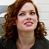 Jane_Levy_in_Suburgatory_Season_1_(1121)