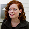 Jane_Levy_in_Suburgatory_Season_1_(1122)