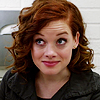 Jane_Levy_in_Suburgatory_Season_1_(1123)