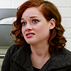 Jane_Levy_in_Suburgatory_Season_1_(1124)